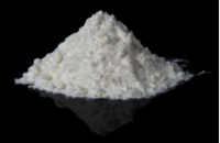 Industrial Talc Powder