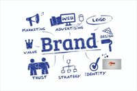 Brand Designing Services