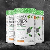 Amino Supplements