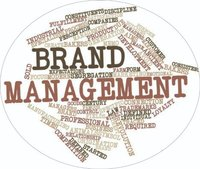 online and offline brand marketing
