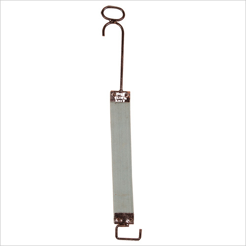 Hose Sling, Canvas