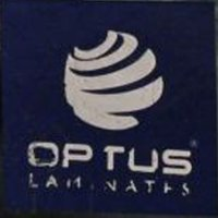 Optus Laminate Sheet