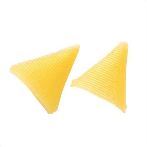 Corn Cones Chips