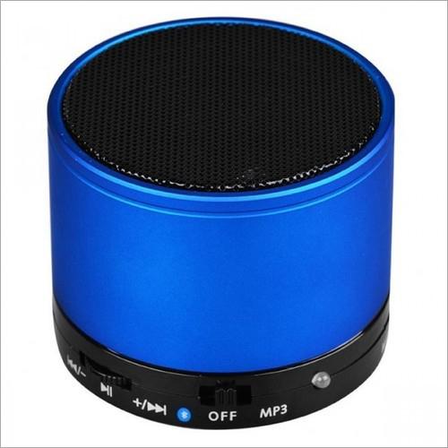 3 W Bluetooth Speaker