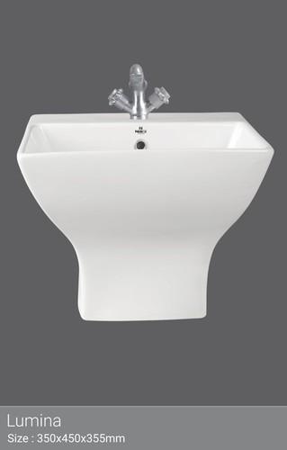 Latest Ceramic Wash Basin