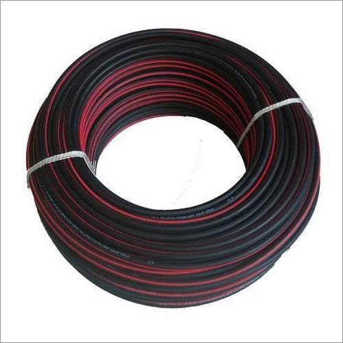 Siechem Solar DC Cable