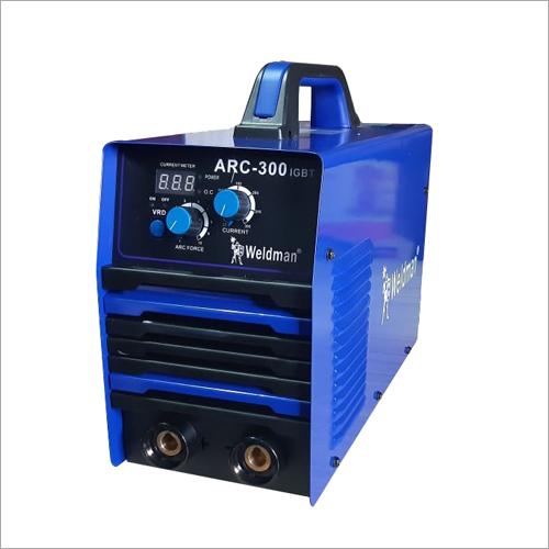 ARC 300 IGBT Welding Machine