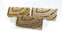 ladies BRIDAL clutches