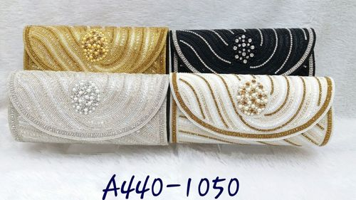 Women Party Clutches