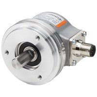 Kubler Rotary Shaft Incremental Encoders