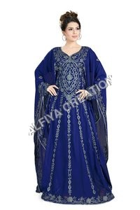 New Collection Dubai Kaftan farasha Jalabiya Dresses