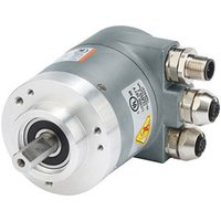 Kubler Rotary Multi Turn Absolute Encoders