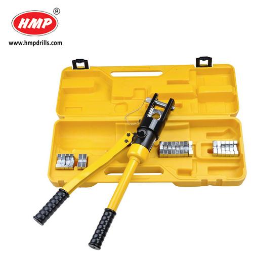 Hydraulic Crimping Tools