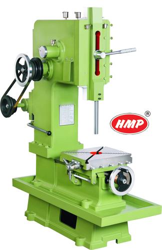 """300mm 12"""" Slotting Machine"""