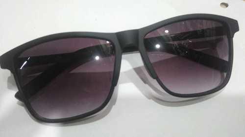 sone light Goggles