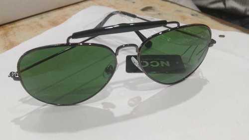 Sone Optical Goggles