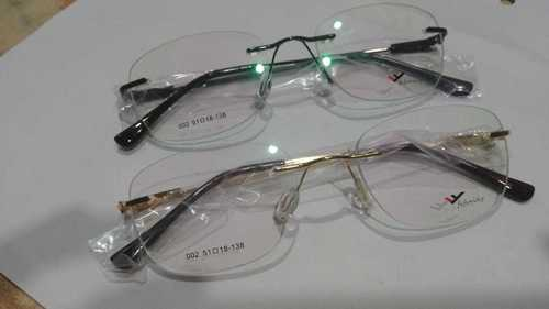 Son glass Frames