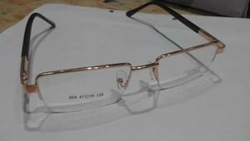 Optical Frames Glasses