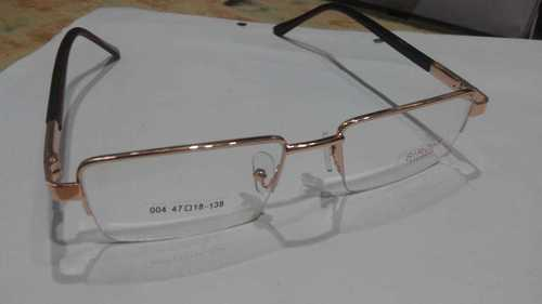 Optical Frames Glasses