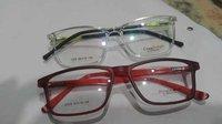 Optical Frames FANCY