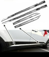 CAR SIDE MOULDING FOR CRETA