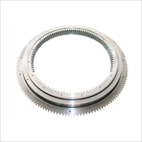 Slewing Gear Ring