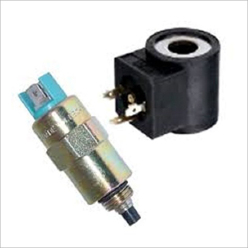 High Quality Electrical JCB Parts