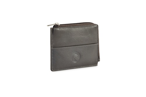 Genuine Leather Card Holders