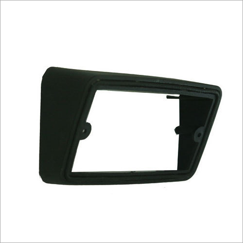 JCB Work Light Frame