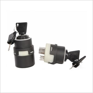Push Button Ignition Switch Ignition Switch