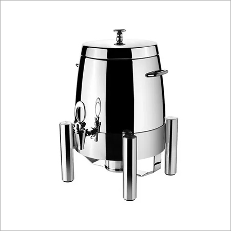 12 Ltr Tea And Coffee Dispenser