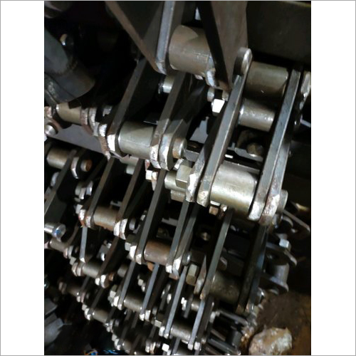 Industrial Conveyor Chain
