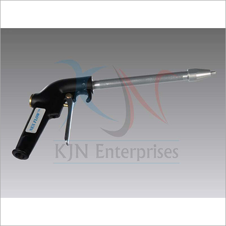 Safety Air Guns