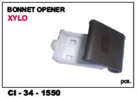 Bonnet Opener