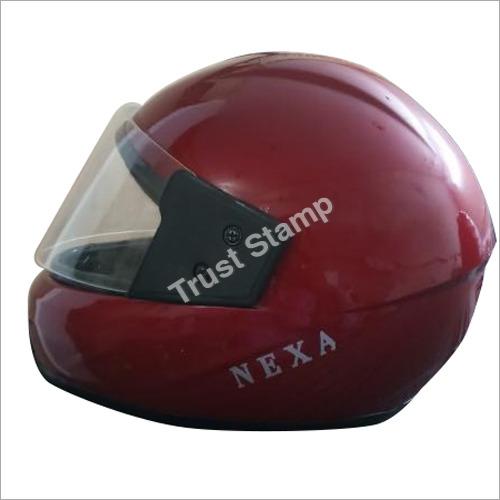 Nexa Full Face Helmet