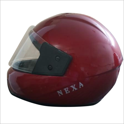 Nexa Full Face Helmet