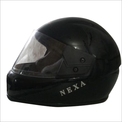 Nexa Full Face Motorcycle Helmet