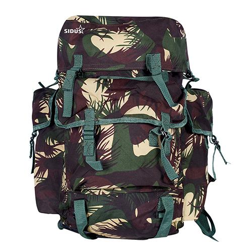 Assam Riffle Pack
