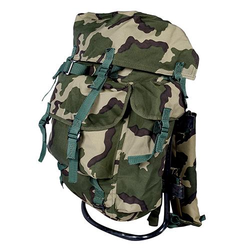 BSF Pack