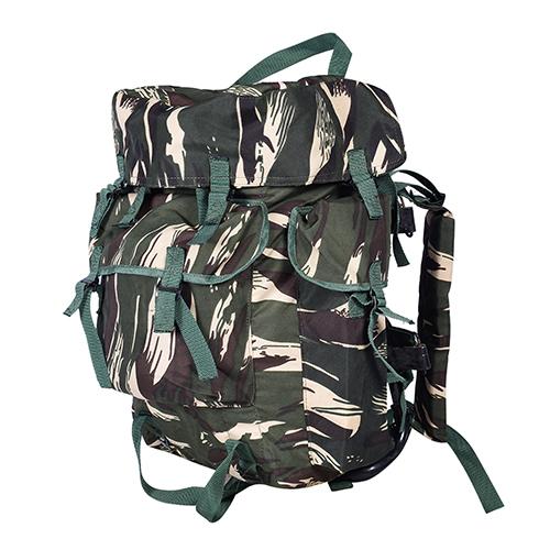 CRPF Pack