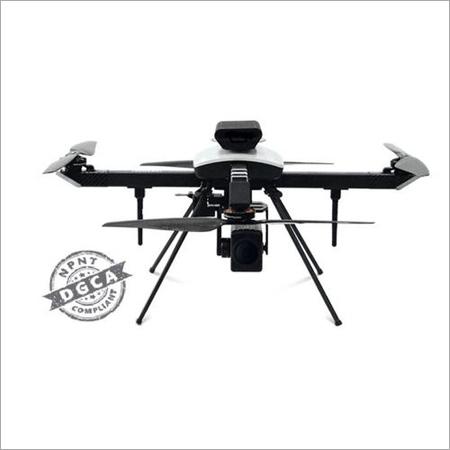 NPNT Complaint Drone