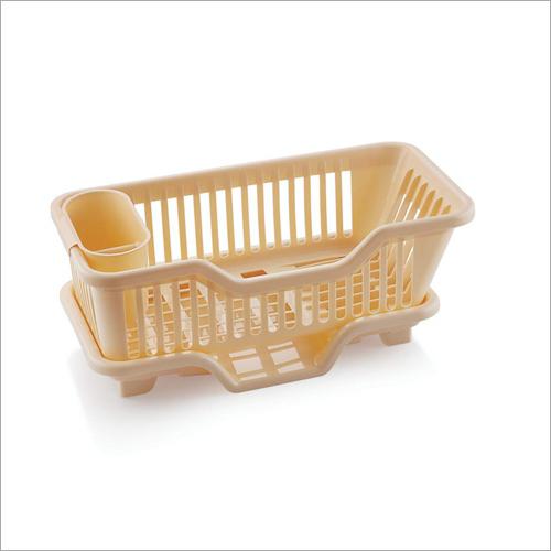 Sink Dishwasher Tray