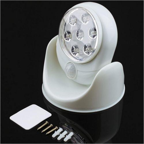 Light Angel LED Lamp