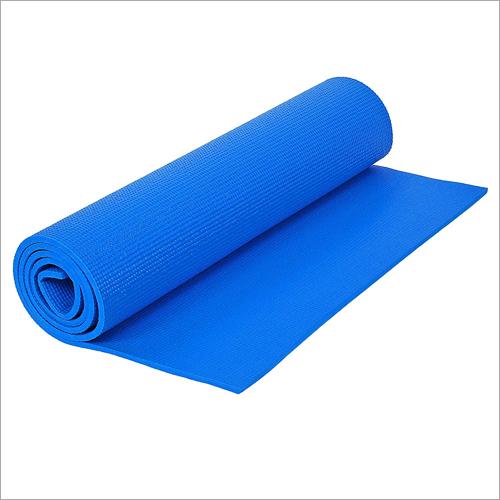 Color Yoga Mat