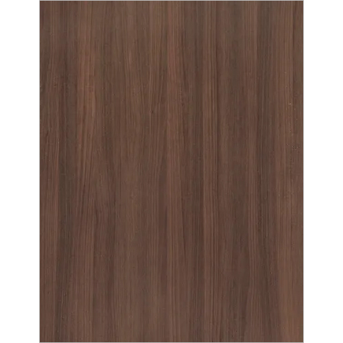 Classic Planked Walnut MDF Sheet bilaspur