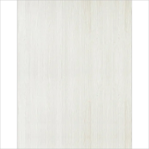 Highland Pine MDF Sheet Kullu