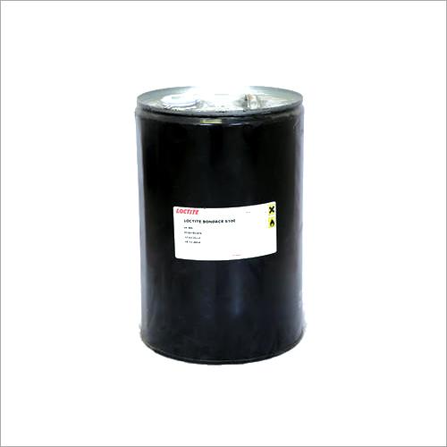 Loctite Bondace 6100 PU Adhesive