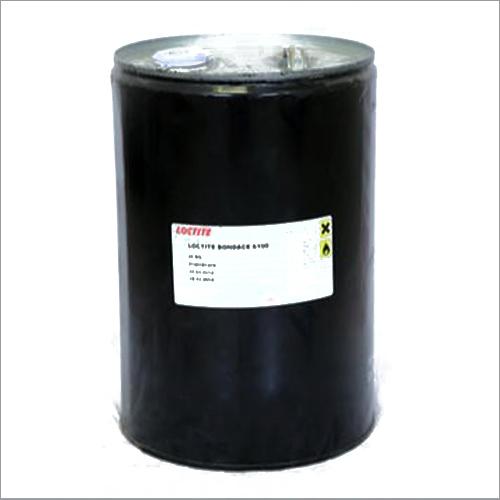 Loctite Bondace 8250-2 Upper Adhesive