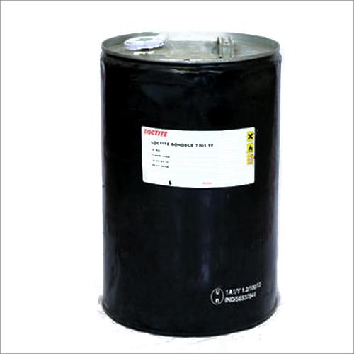 Loctite Bondace 008-2RX Rubber Adhesive
