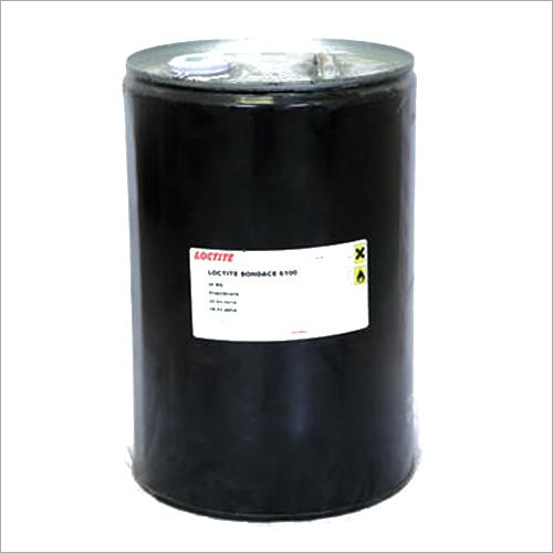 Henkel 6100-DTF PU Adhesive